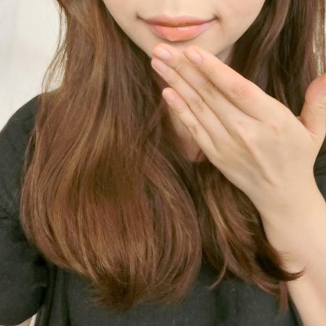 I'M MEME 唇彩 36.JPG
