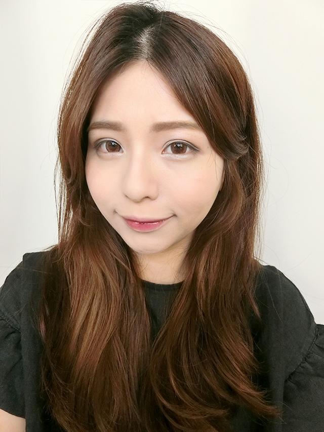 NARS 2017 夏季彩妝 腮紅眼影 49.JPG