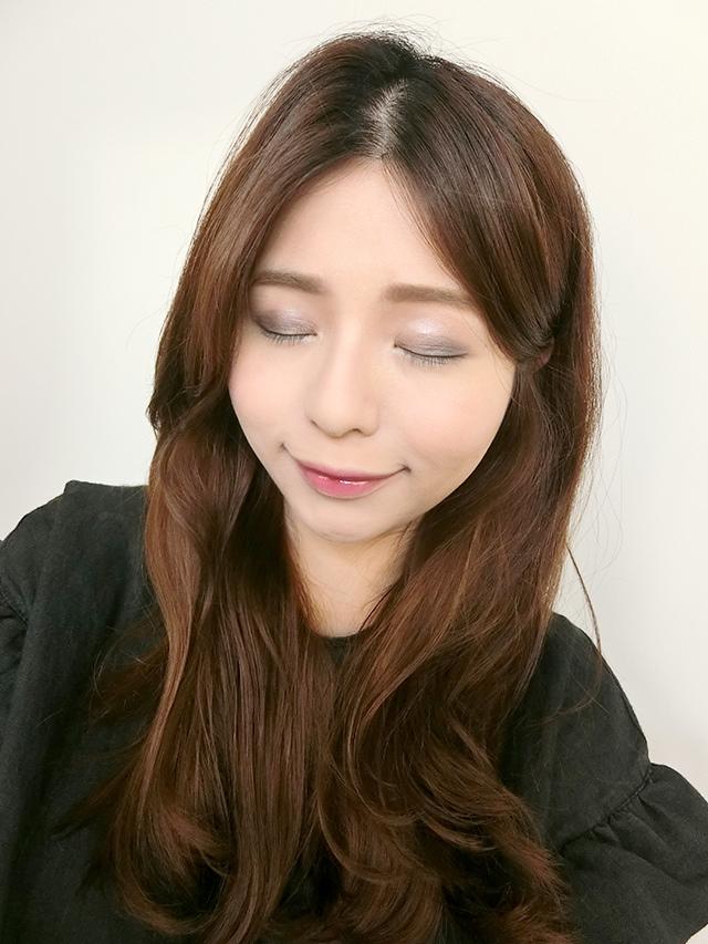 NARS 2017 夏季彩妝 腮紅眼影 50.JPG
