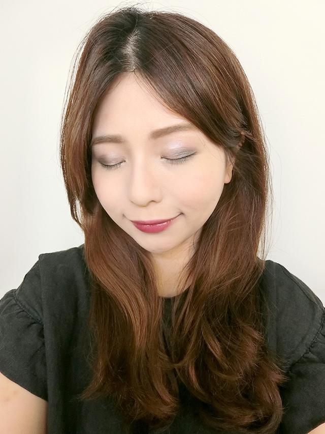 NARS 2017 夏季彩妝 腮紅眼影 54.JPG