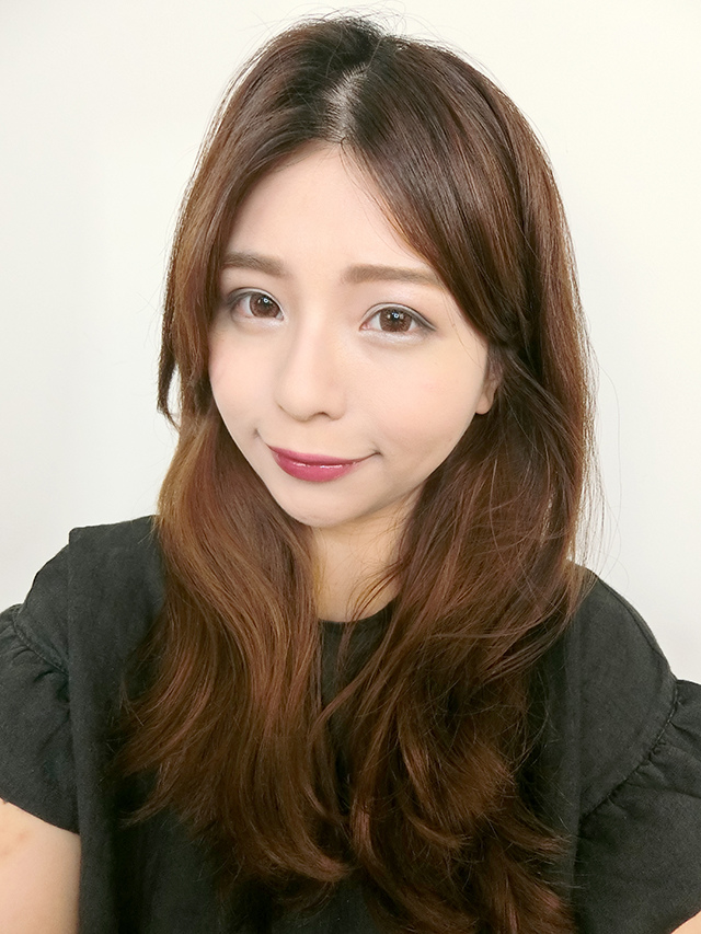 NARS 2017 夏季彩妝 腮紅眼影 55.JPG