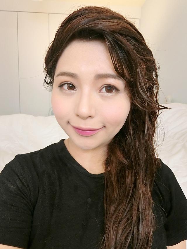 伊麗雅Iriya洗髮精14.JPG
