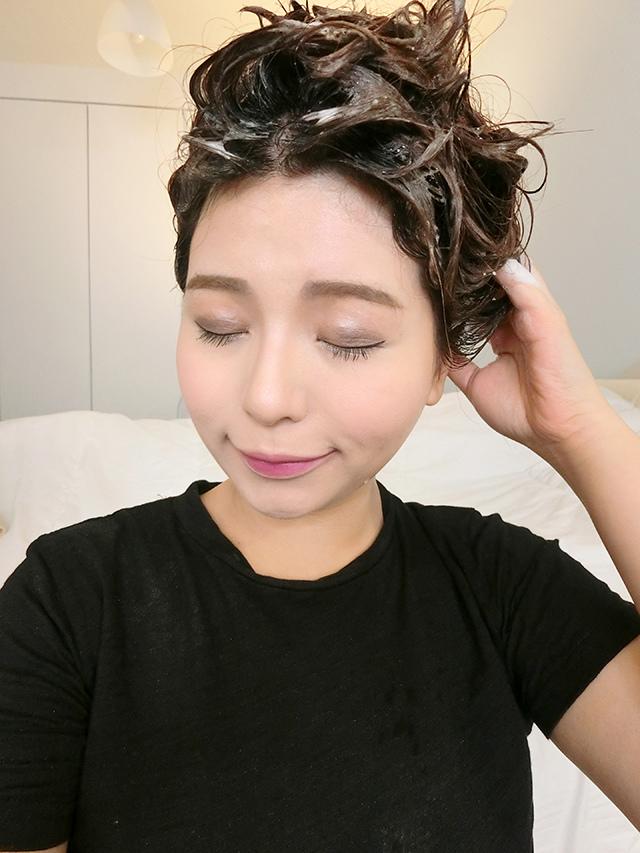 伊麗雅Iriya洗髮精12.JPG