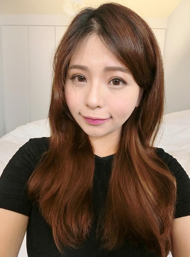 伊麗雅Iriya洗髮精15.JPG