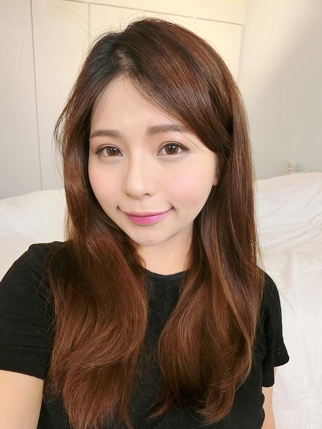 伊麗雅Iriya洗髮精16.JPG