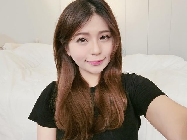 伊麗雅Iriya洗髮精16-1.JPG