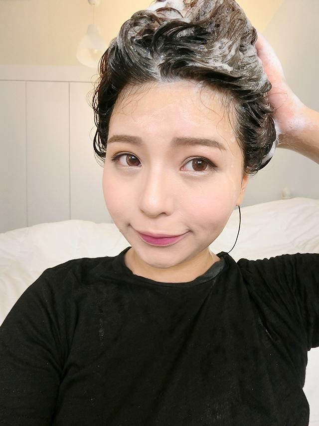 伊麗雅Iriya洗髮精25.JPG