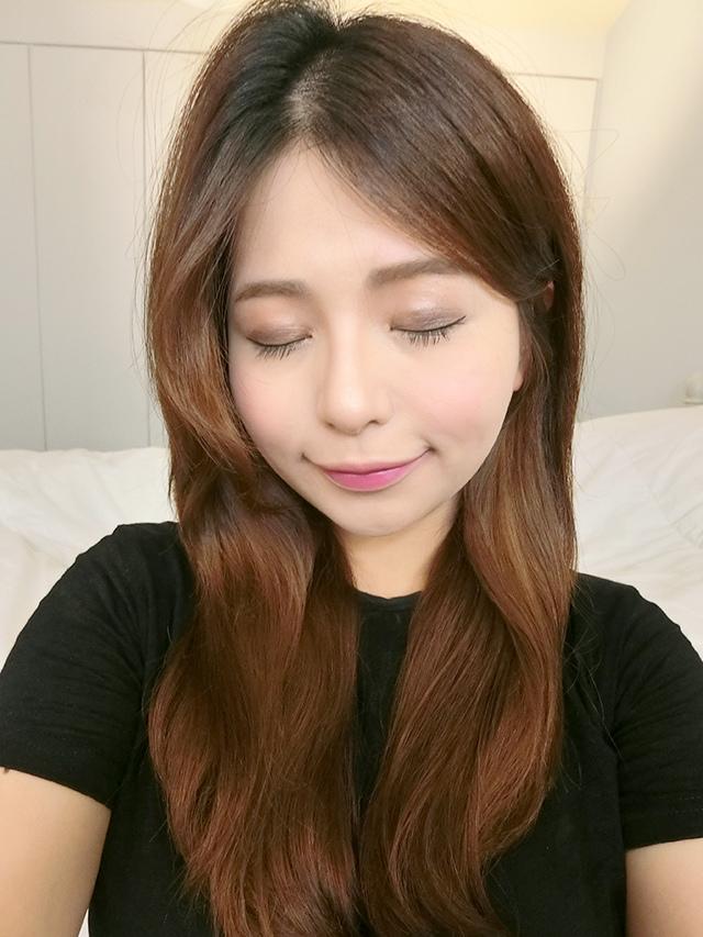 伊麗雅Iriya洗髮精28.JPG
