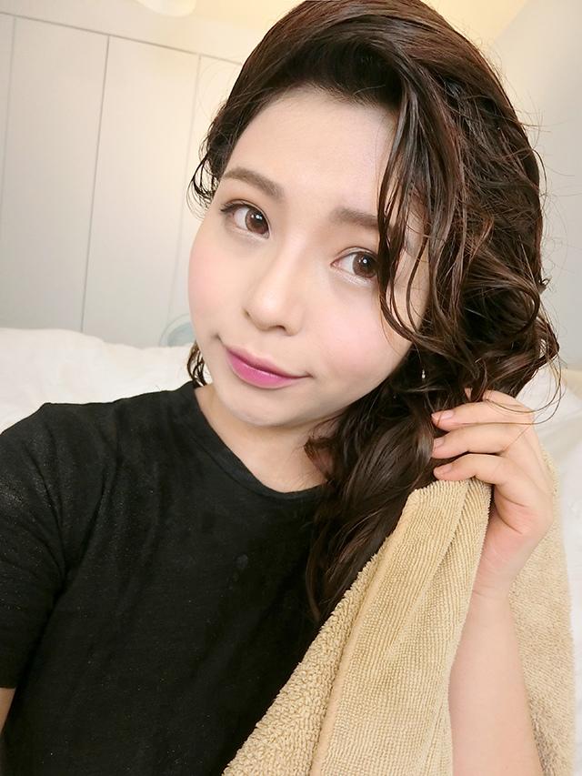 伊麗雅Iriya洗髮精26.JPG