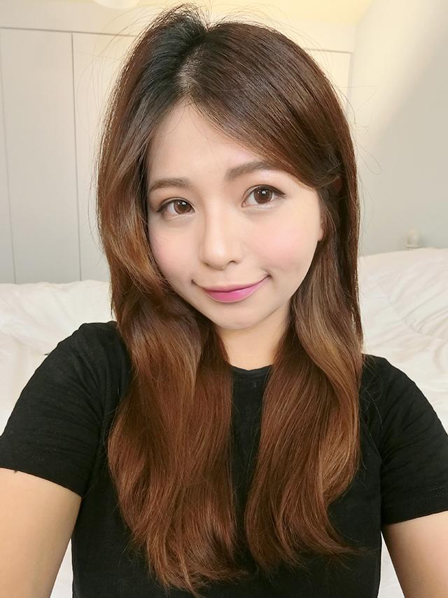 伊麗雅Iriya洗髮精29.JPG
