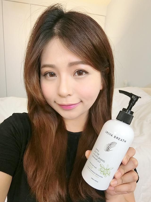伊麗雅Iriya洗髮精31.JPG