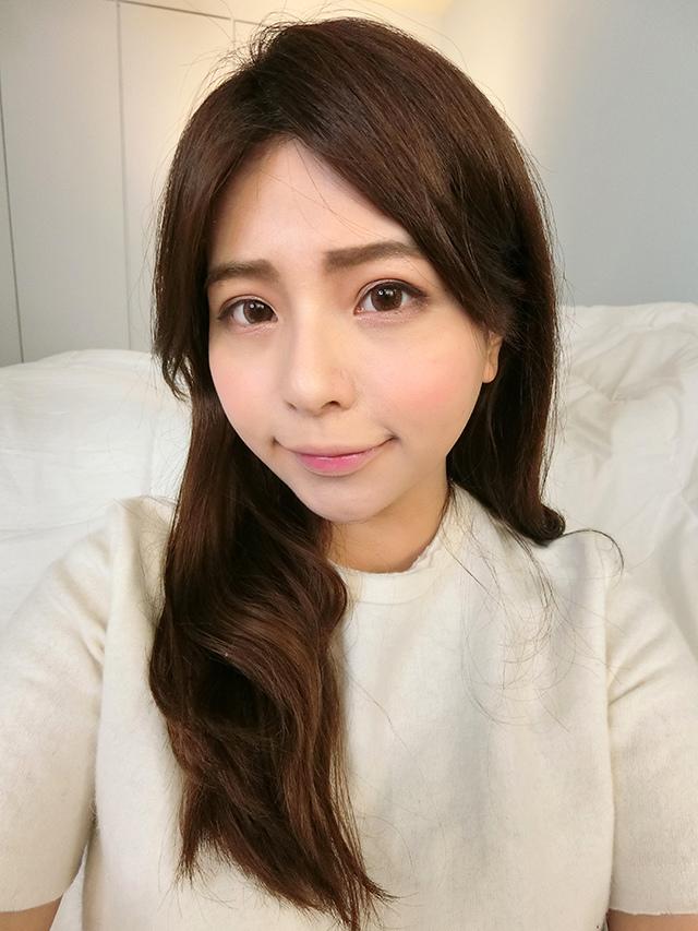中山剪髮染髮燙瀏海推薦 02.JPG