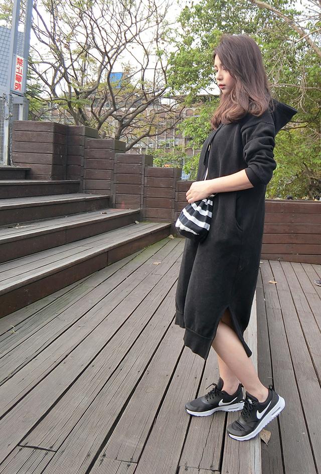 中山剪髮染髮燙瀏海推薦 01.JPG