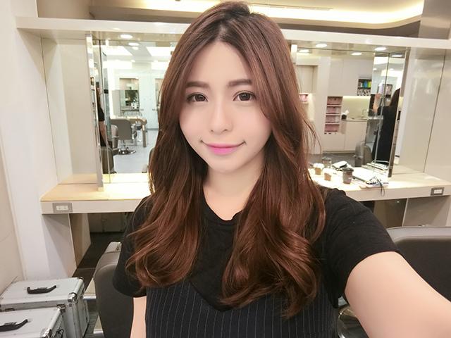 中山剪髮染髮燙瀏海推薦 06.JPG