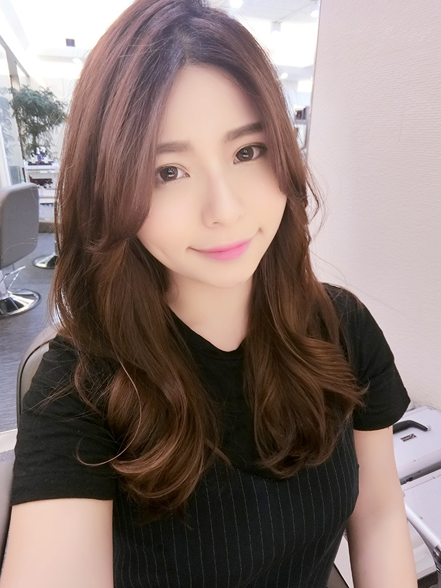 中山剪髮染髮燙瀏海推薦 07.JPG