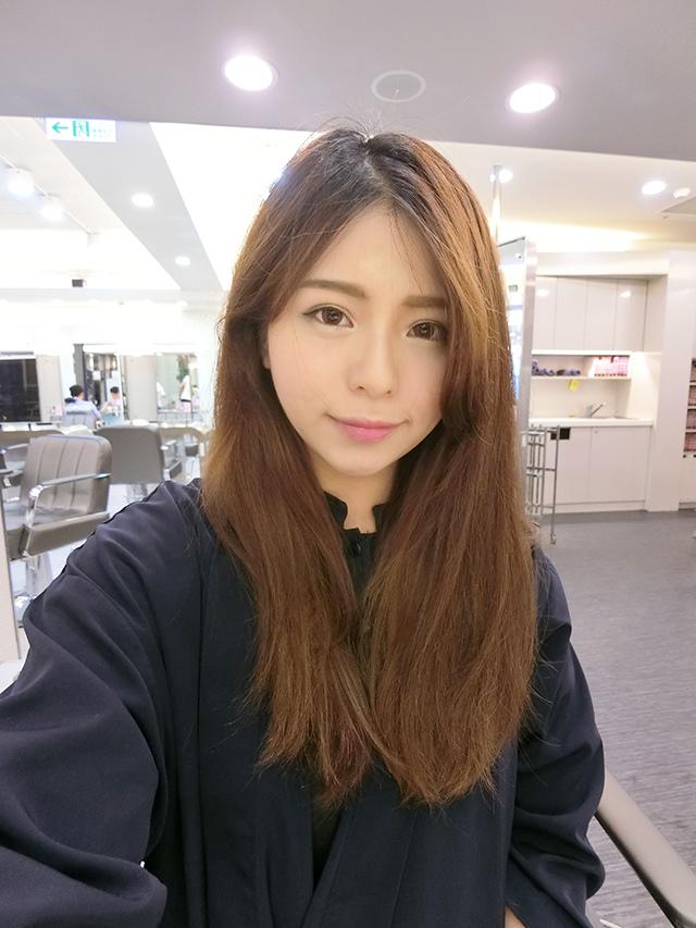 中山剪髮染髮燙瀏海推薦 08.JPG