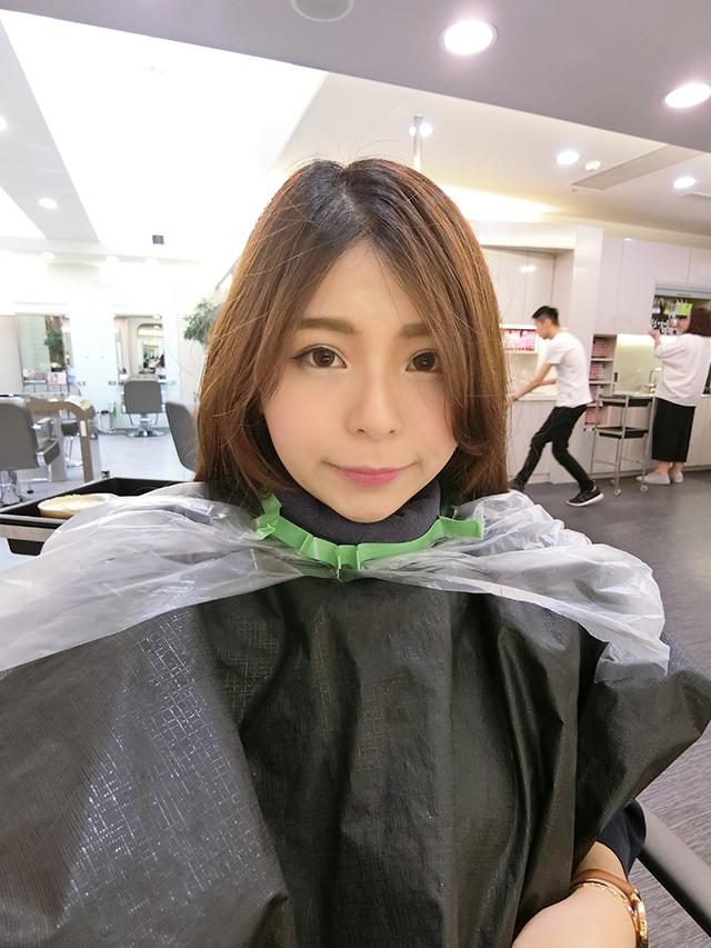 中山剪髮染髮燙瀏海推薦 11.JPG