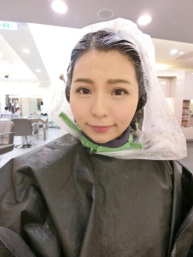中山剪髮染髮燙瀏海推薦 13.JPG
