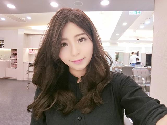 中山剪髮染髮燙瀏海推薦 16.JPG