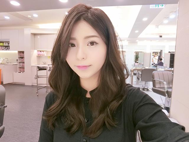 中山剪髮染髮燙瀏海推薦 17.JPG