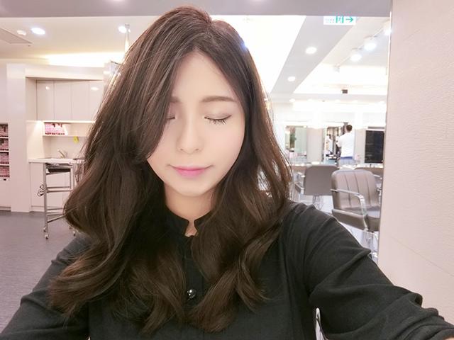 中山剪髮染髮燙瀏海推薦 18.JPG