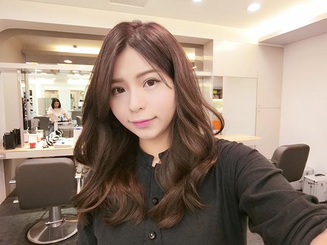 中山剪髮染髮燙瀏海推薦 21.JPG