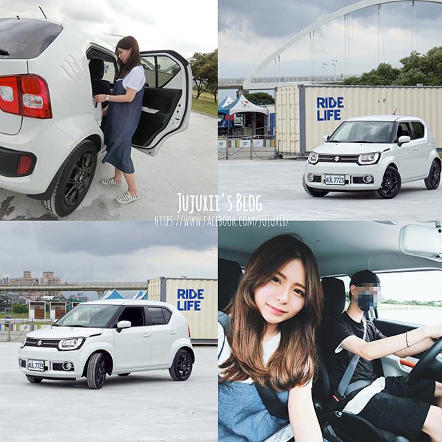 Suzuki 00-2.jpg