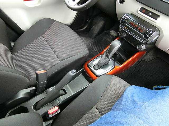 Suzuki 06.JPG
