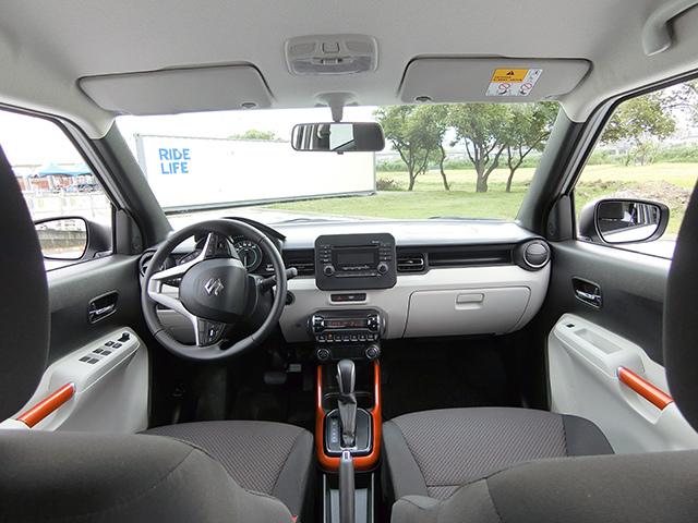 Suzuki 09.JPG