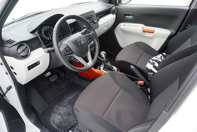 Suzuki 11.JPG