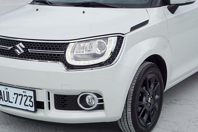 Suzuki 18.JPG