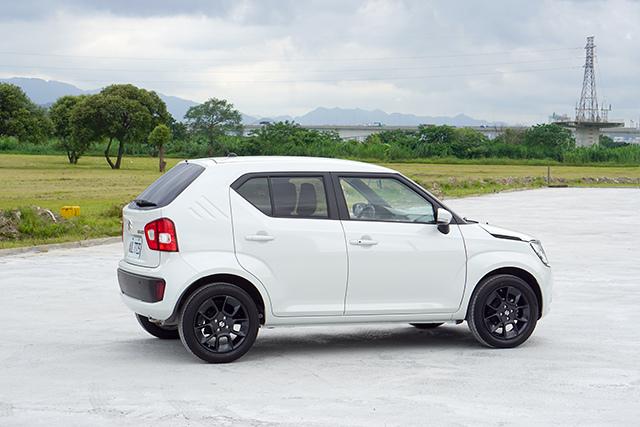 Suzuki 21.JPG