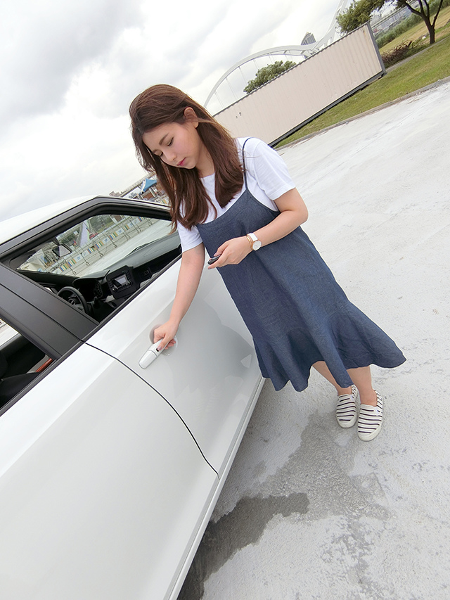 Suzuki 29.JPG