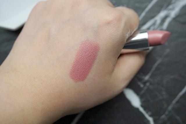 Palladio Lipstick 唇膏11.JPG