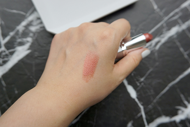 Palladio Lipstick 唇膏16.JPG