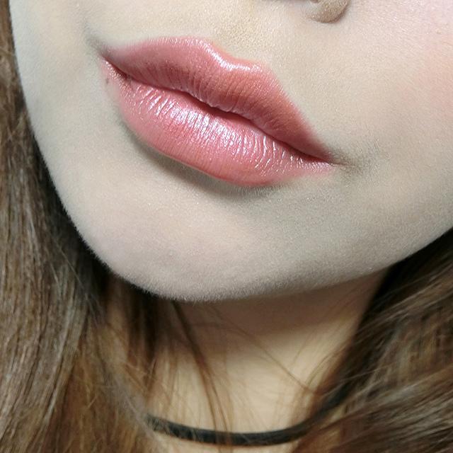 Palladio Lipstick 唇膏17.JPG