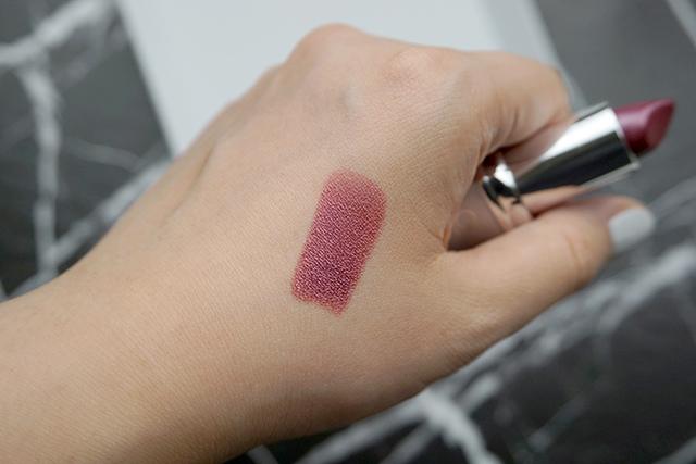 Palladio Lipstick 唇膏21.JPG
