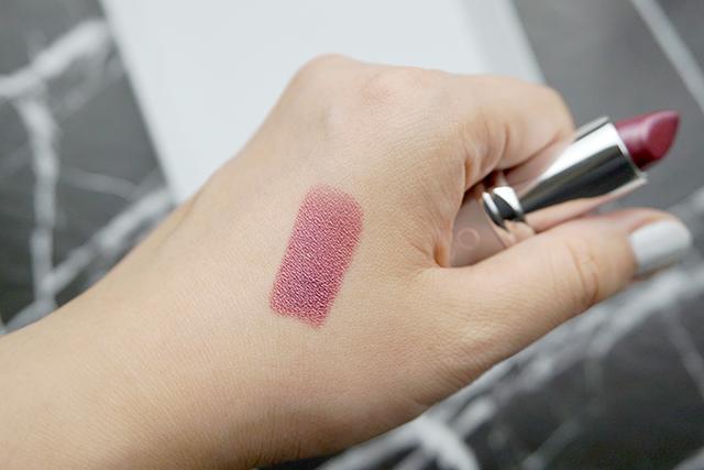 Palladio Lipstick 唇膏22.JPG