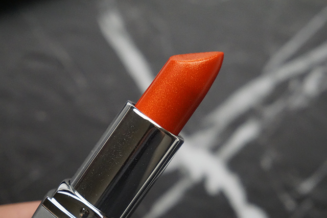Palladio Lipstick 唇膏26.JPG