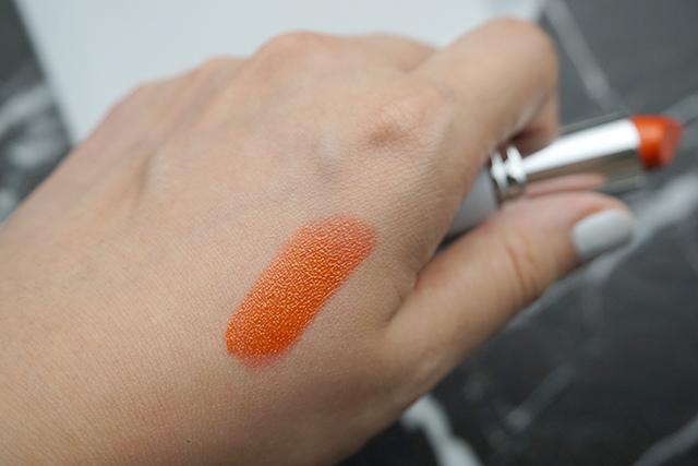 Palladio Lipstick 唇膏27.JPG