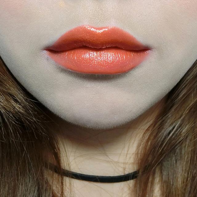 Palladio Lipstick 唇膏29.JPG