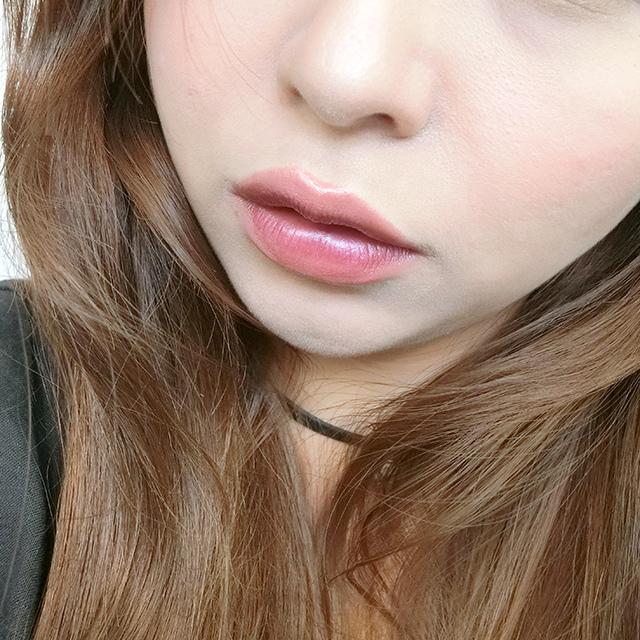 Palladio Lipstick 唇膏33.JPG