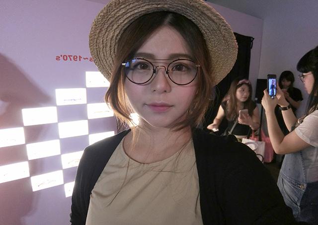 JINS 眼鏡20.JPG