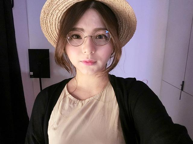JINS 眼鏡17.JPG