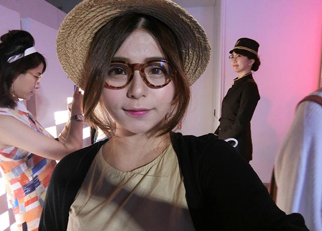 JINS 眼鏡23.JPG