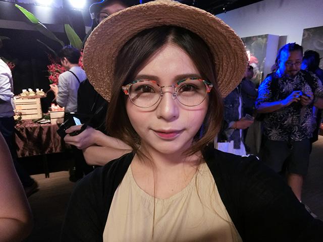 JINS 眼鏡27.JPG