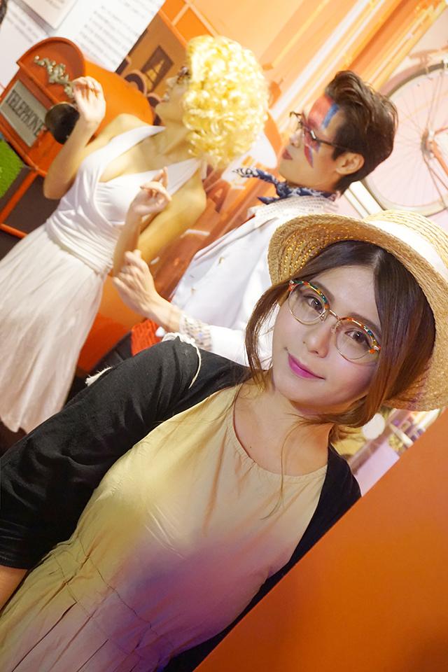 JINS 眼鏡25-1.JPG