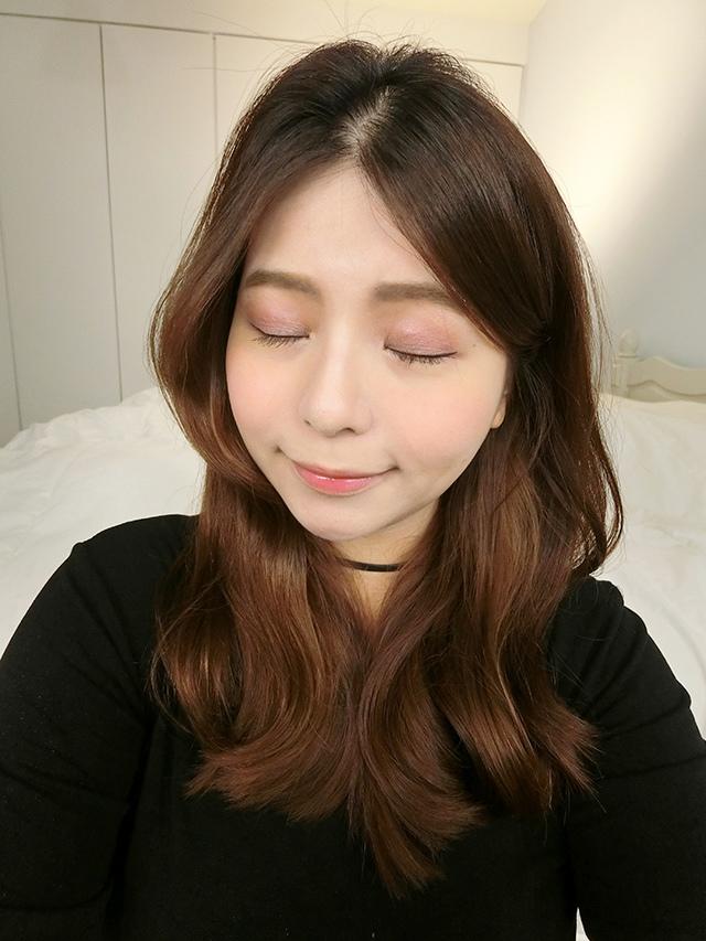 SWEETS SWEETS彩妝 眼影蜜 腮紅 氣墊65-2.JPG