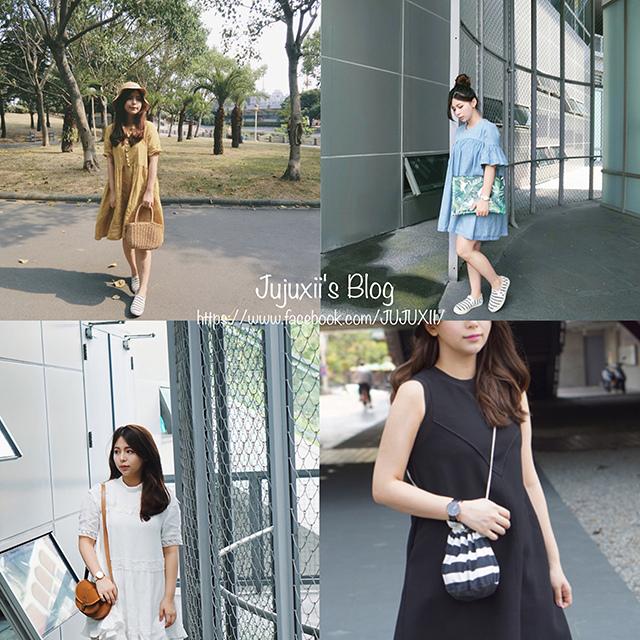 短洋裝 穿搭 夏天女生夏季穿搭分享00.jpg