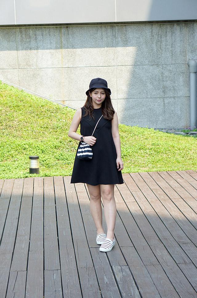 短洋裝 穿搭 夏天女生夏季穿搭分享03.jpg